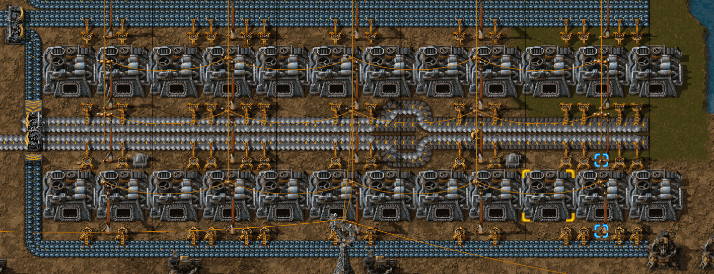 3rd smelter column.png