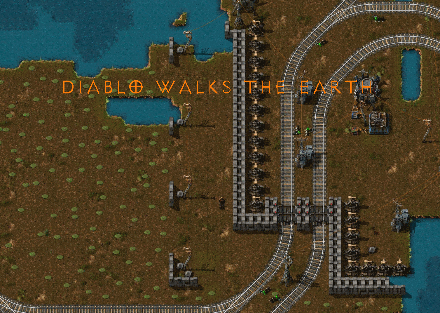 Factorio Boss.png