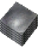 Iron Plate Stack.png