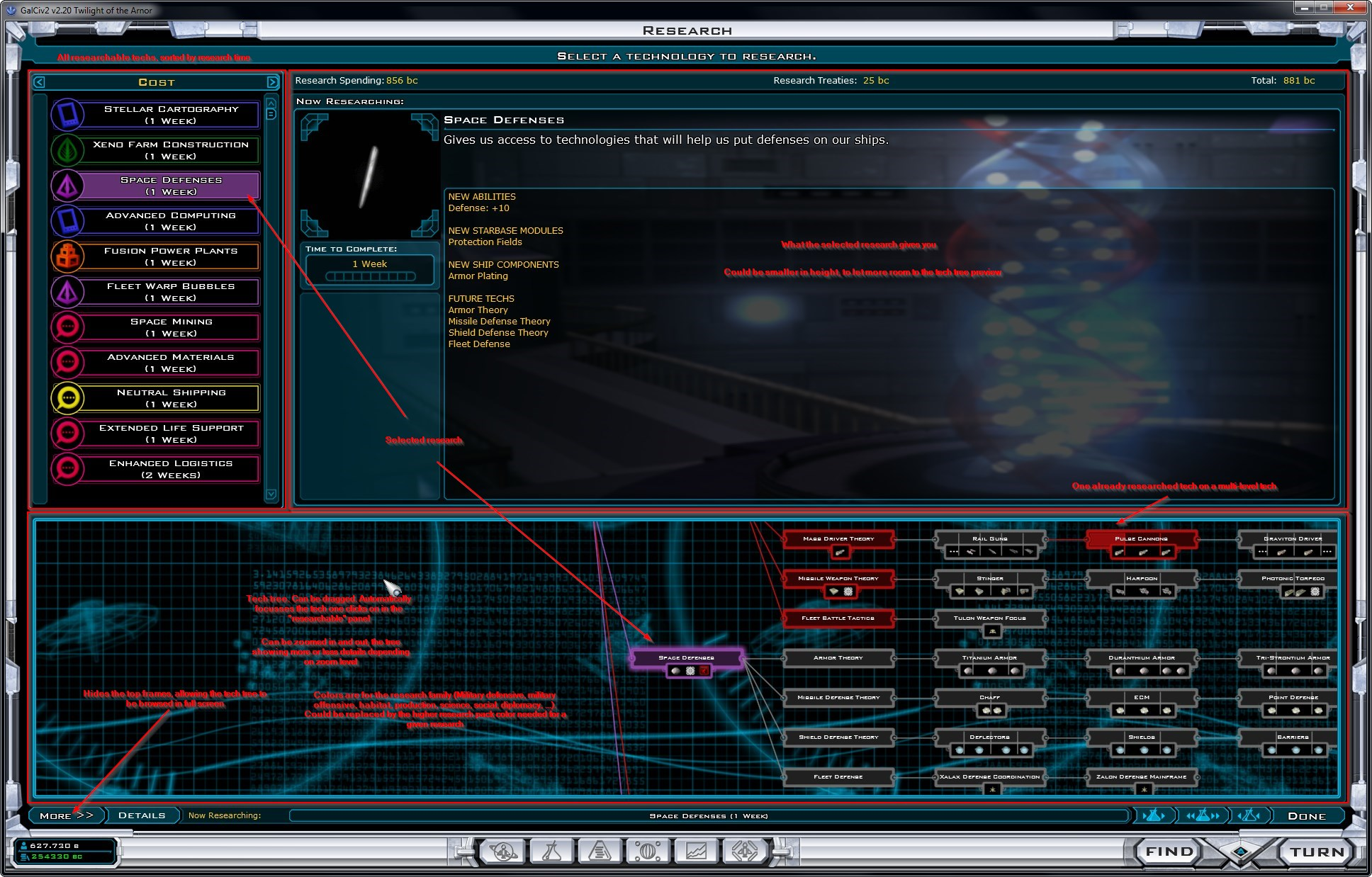 2018-04-14 07_53_37-GalCiv2 v2.20 Twilight of the Arnor  research panel.jpg