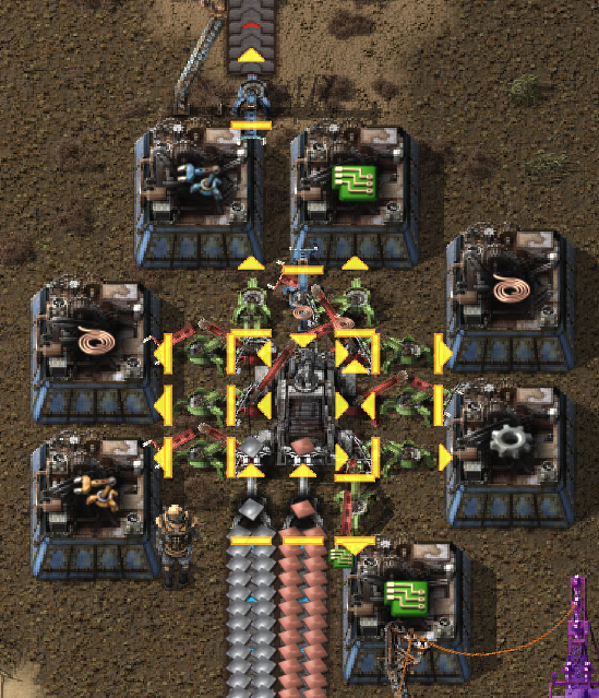 Single-Chest Fast Inserter Factory.png
