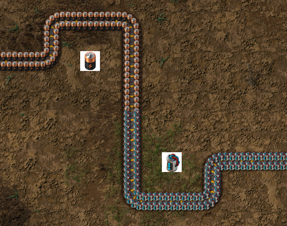 Factorio-Battery-change.png