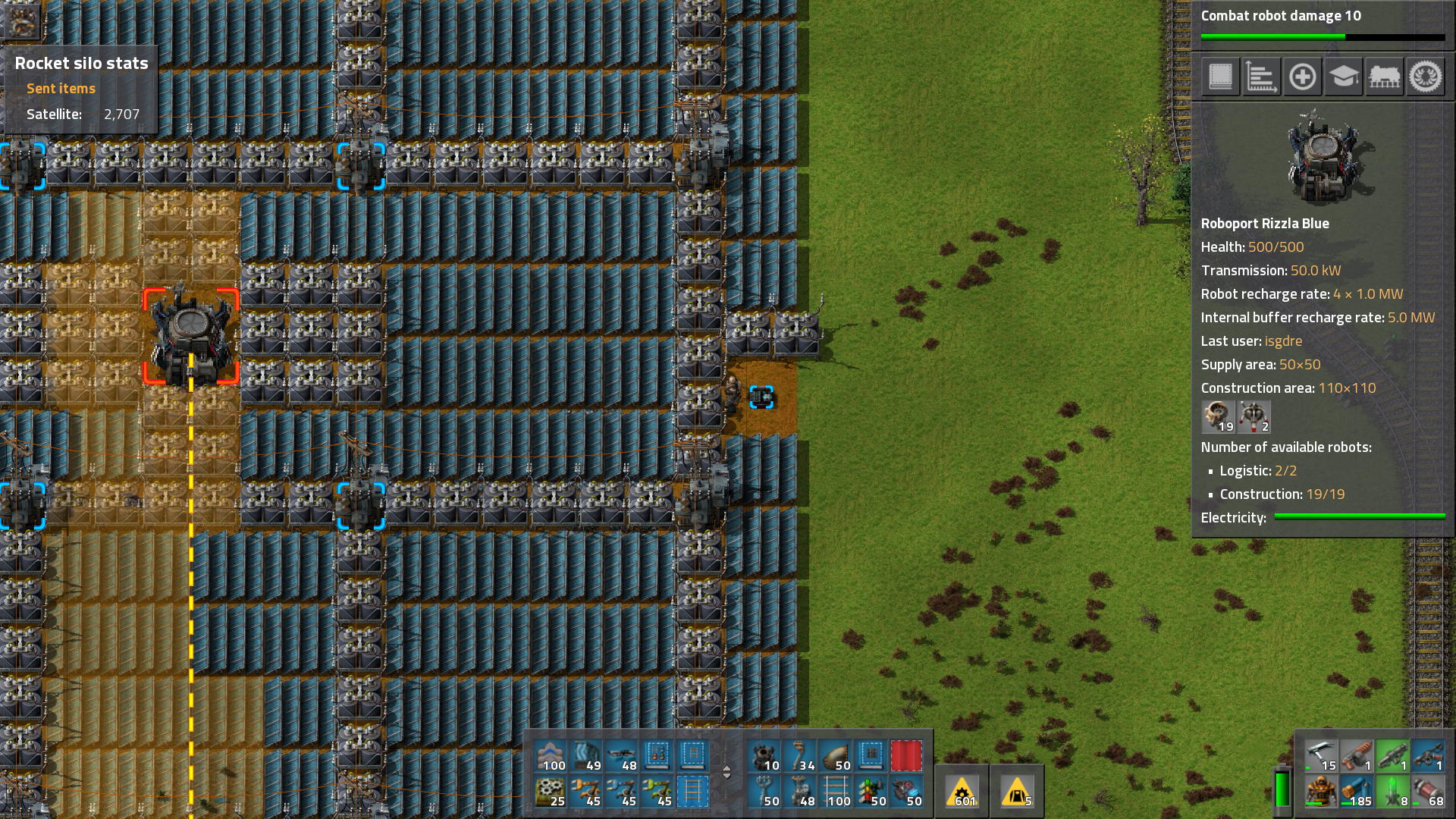 FactorioConstructionFailure.png