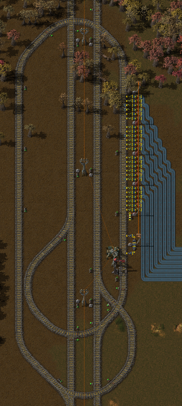 train-mining.png