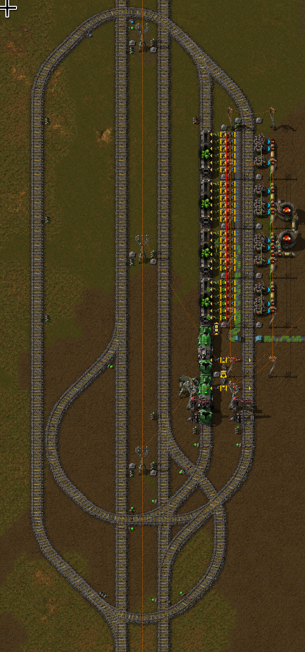train-uranium.png