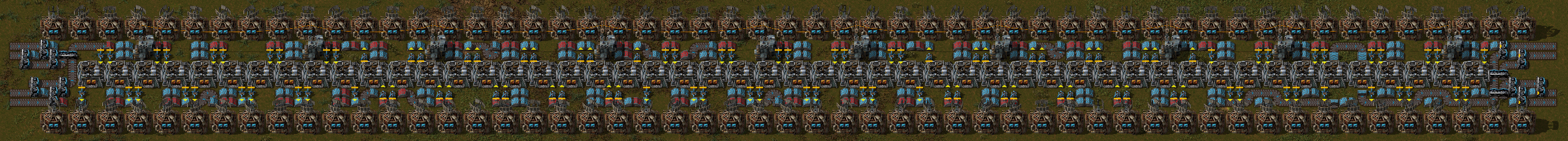 4 belts per row smelter.png