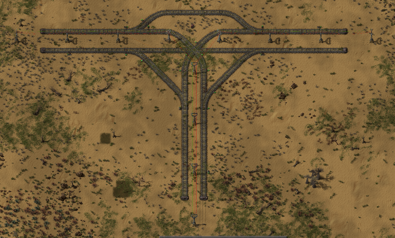 T Intersection v2.0.png