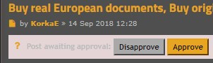Factorio Forum - Topic awaiting validation.jpg
