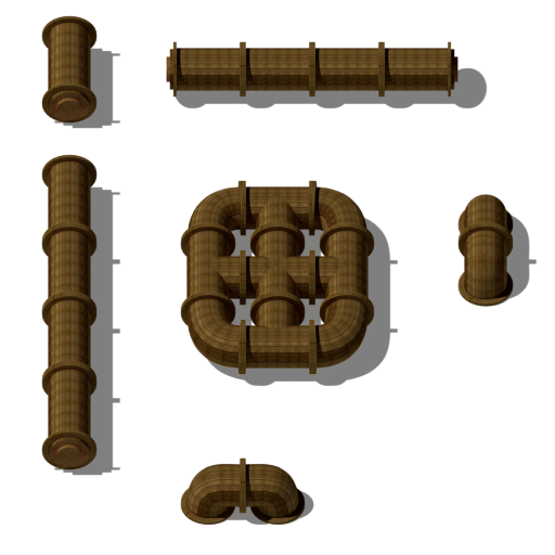 pipes_06.png