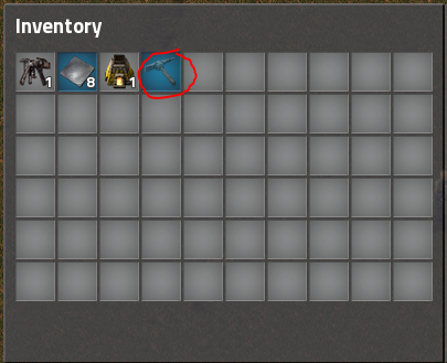 Empty Filtered Inventory Slot.PNG