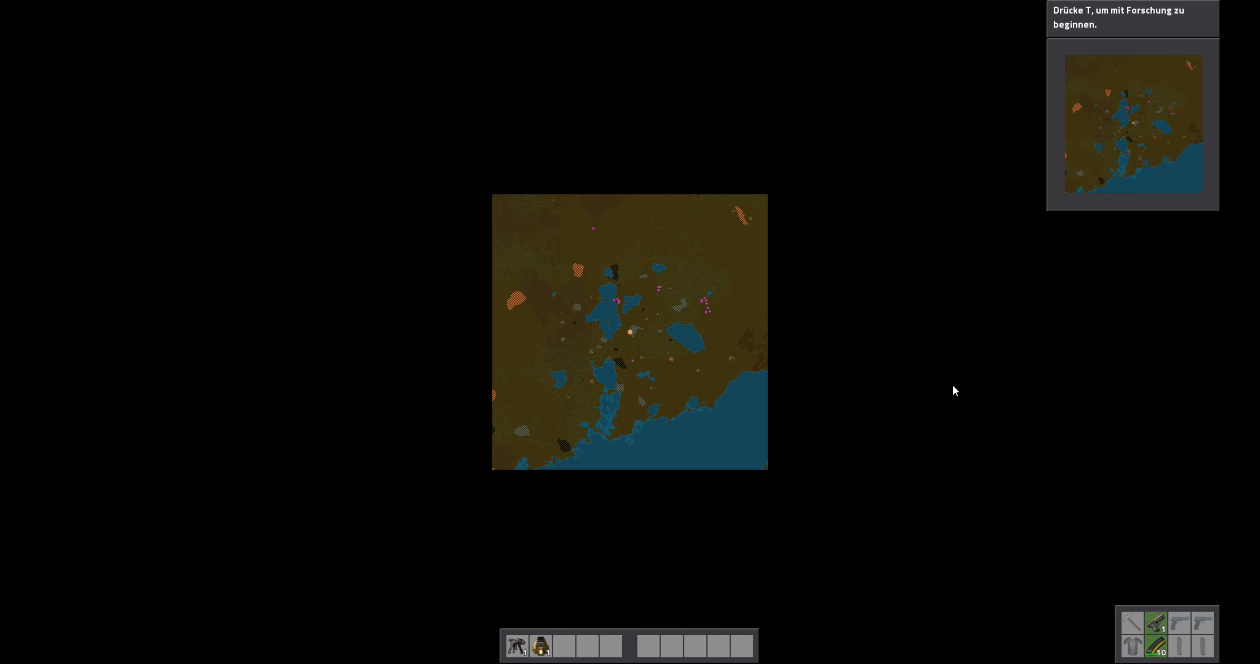Factorio map.png