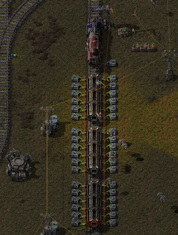 Supply Loading Station.png