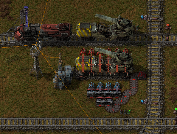 Factorio Ammo Loading Station.png