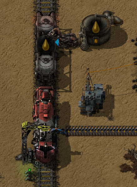 Factorio Oil Loading Station.png