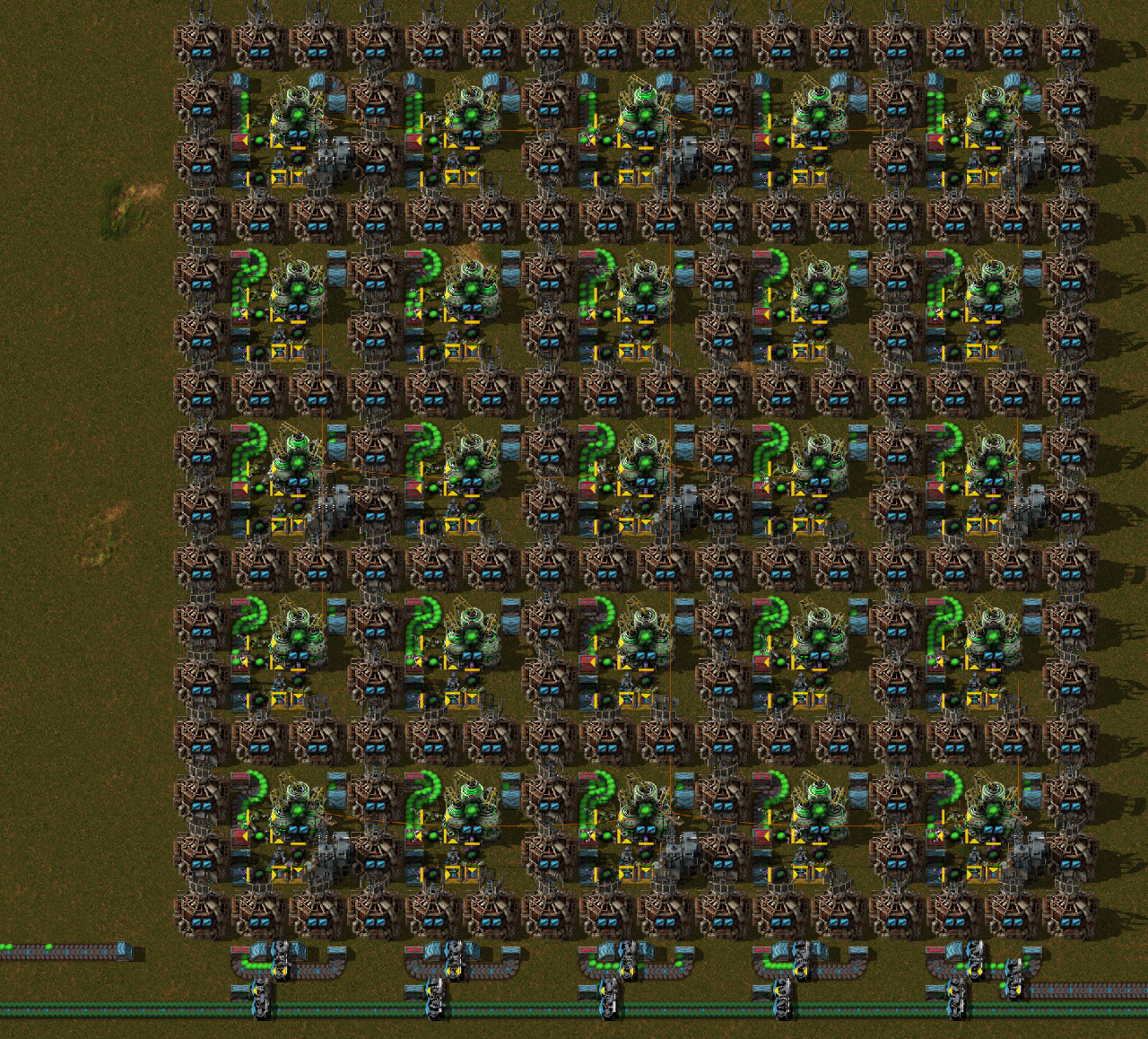No-combinator Kovarex.PNG