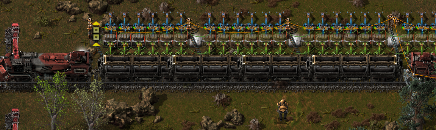 overlapped wagons.PNG