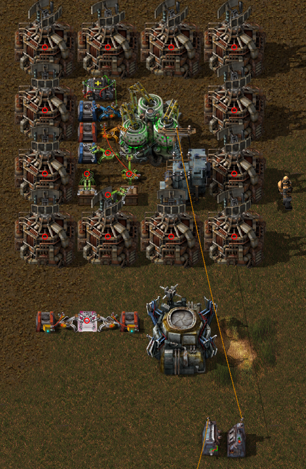 kovarex - inserter sleeping then power cut.PNG