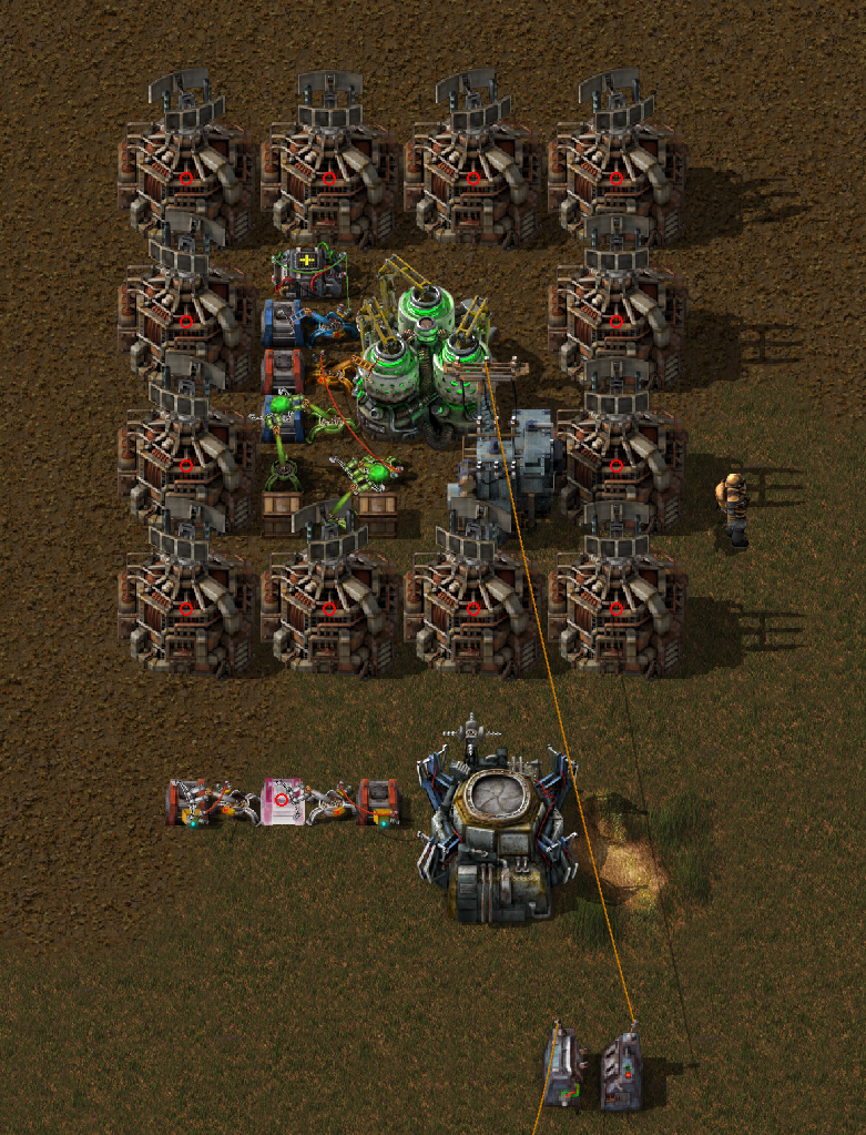 kovarex - inserter active power cut.PNG