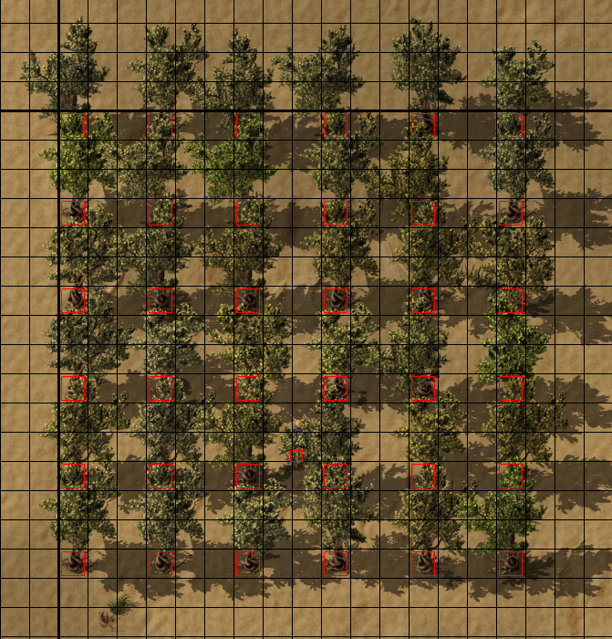 trees-on-middle-of-tile.png
