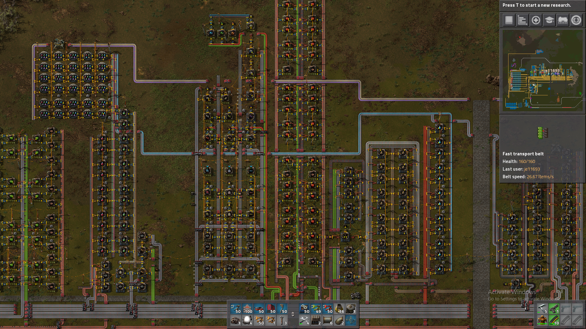 Red Circuits.png