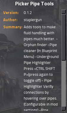 3 new pipe mod.PNG