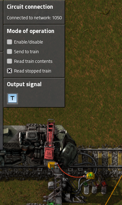 TrainStopped.PNG