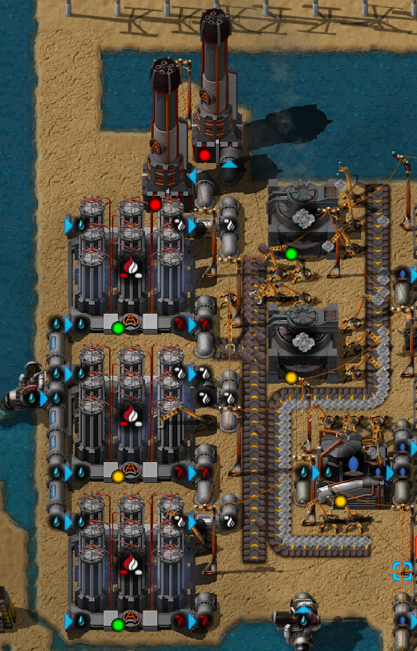 4 Electrolyzers and crushers (fuel needed).PNG
