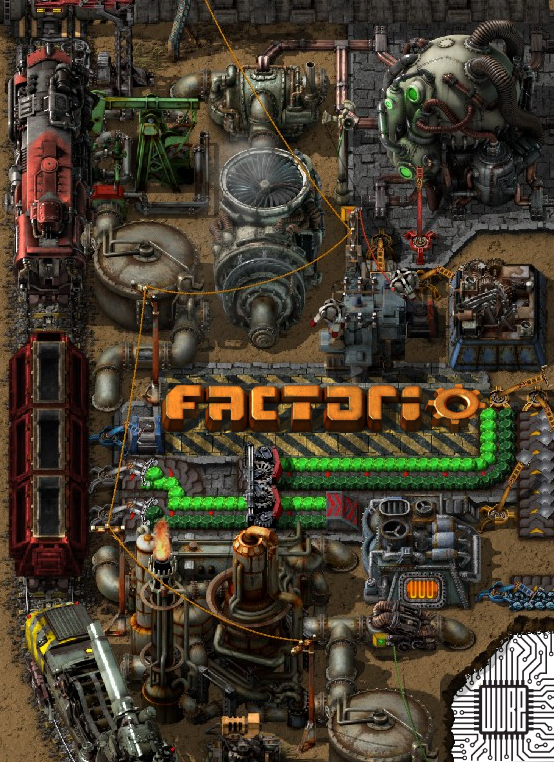 factorio graphics.png