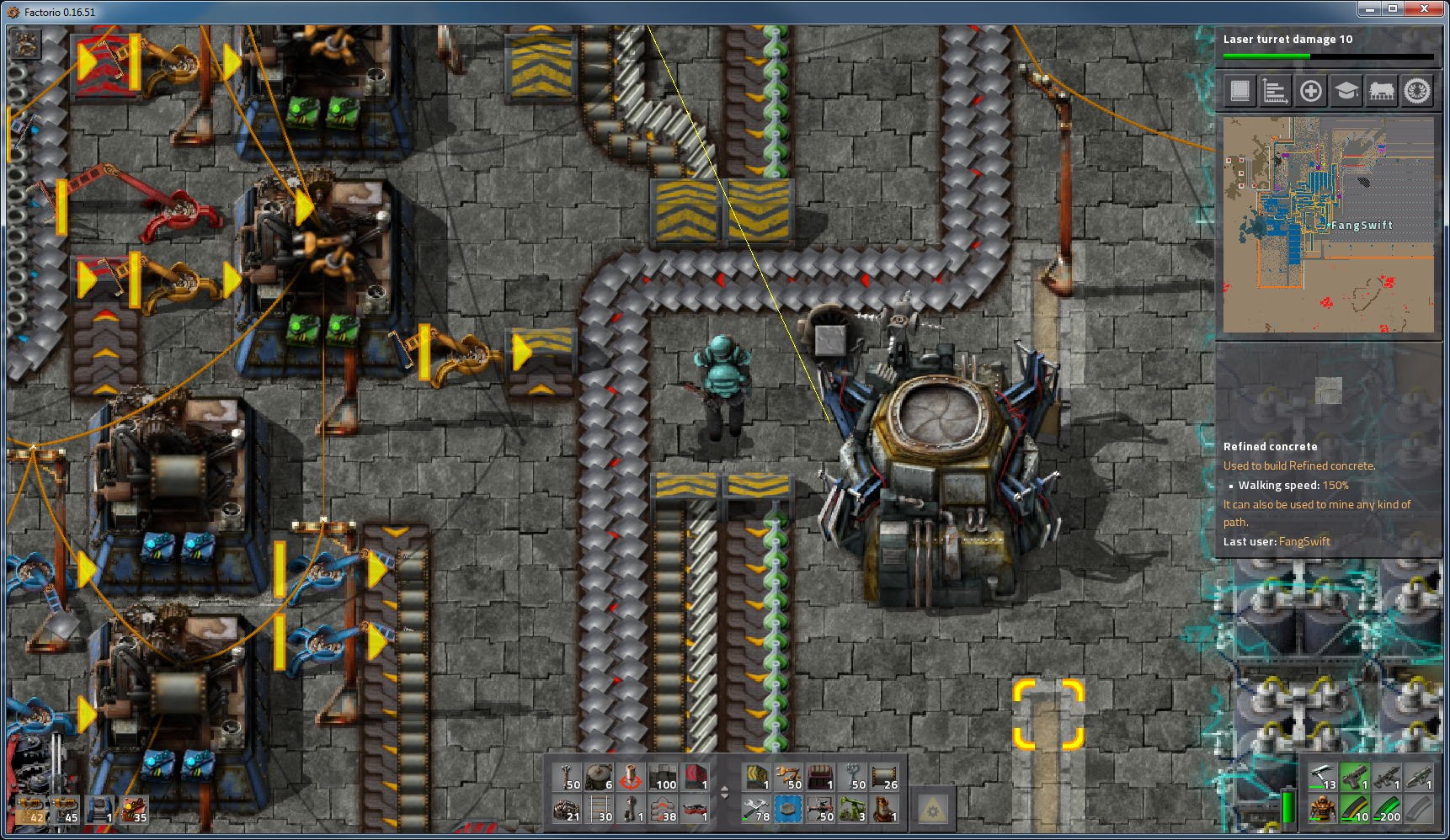 Factorio Bug.png