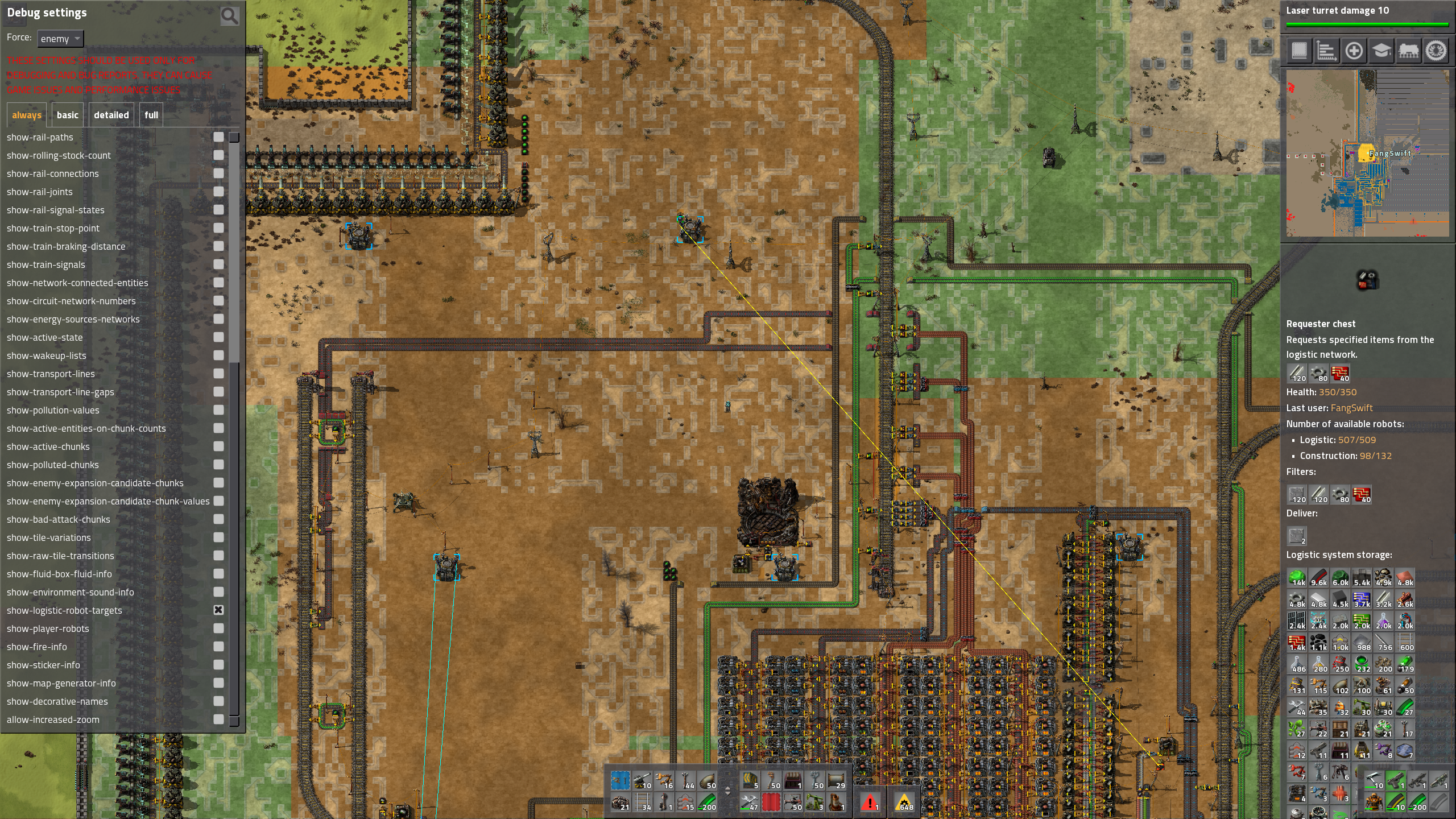 Factorio Bug 2.png