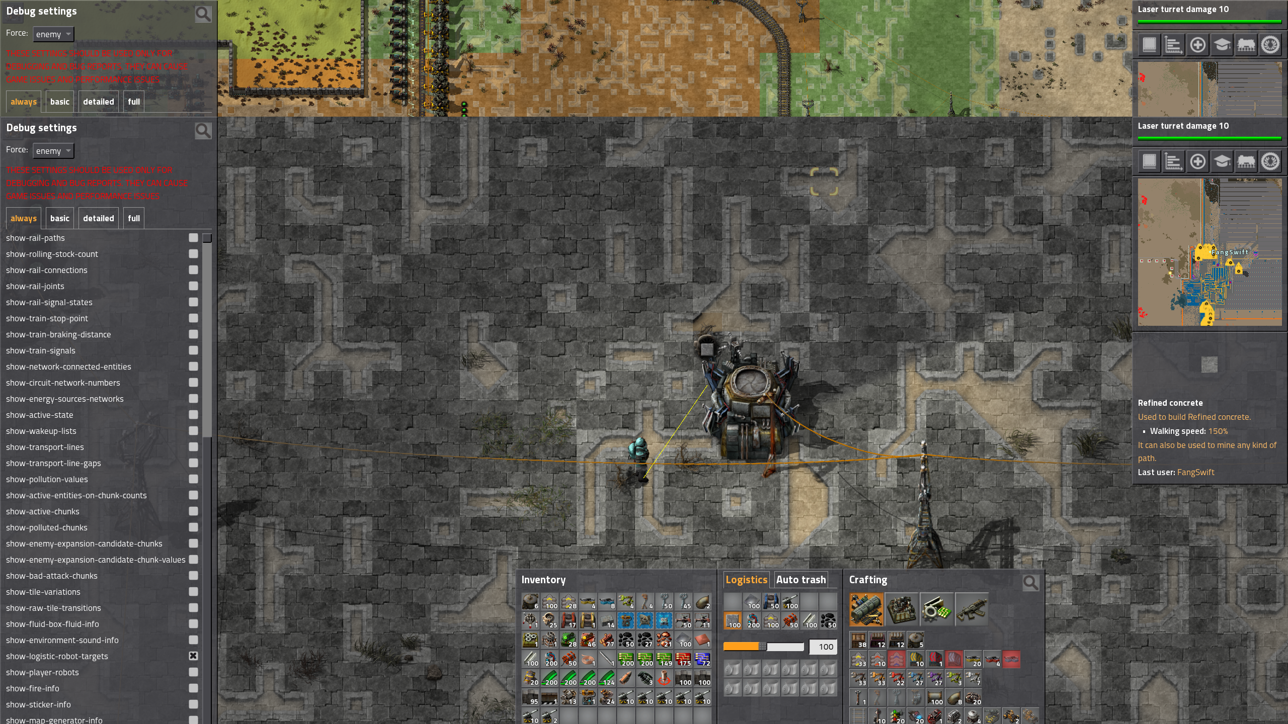 Factorio Bug 3.png