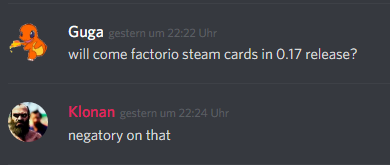 steam cards.PNG