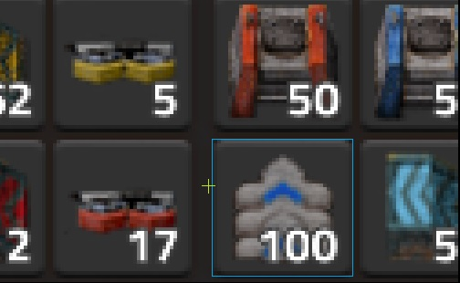 factorio_quickbar_focus.jpg
