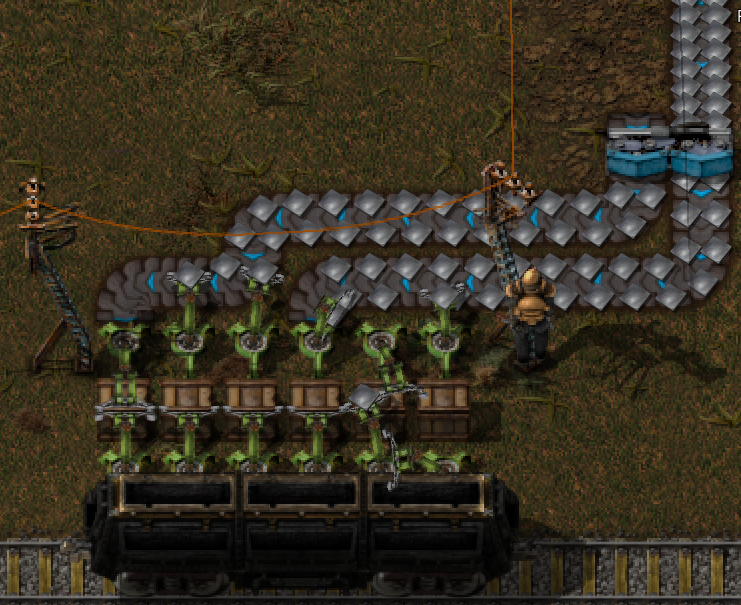 unbalanced loading station.png