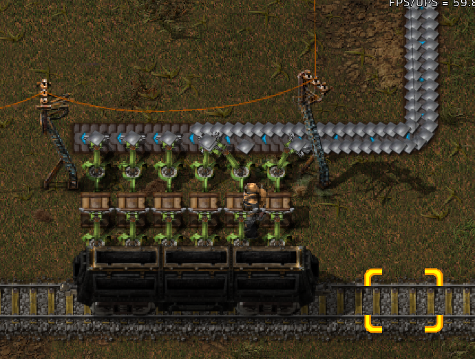 1 belt load.png