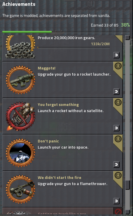 modded_achievements.png