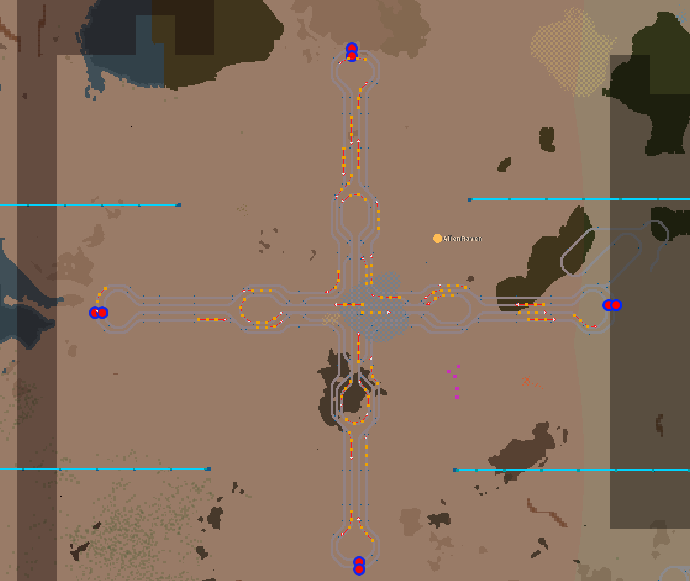 intersection_testing.png