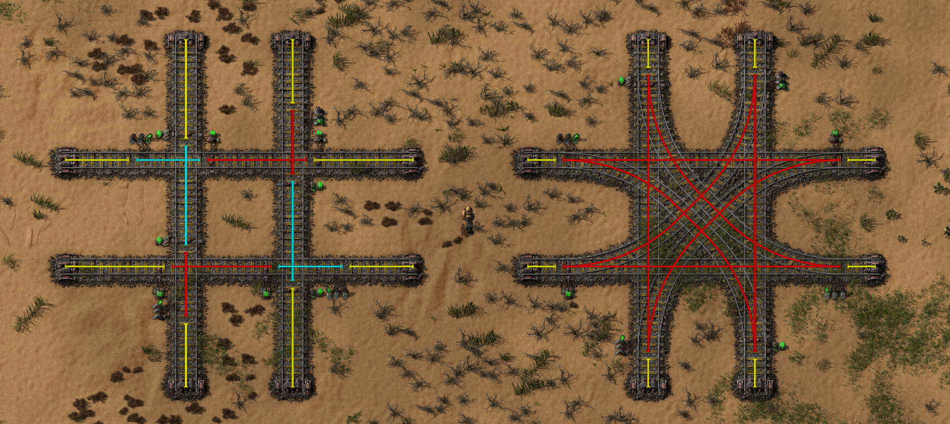 intersection_segments.png