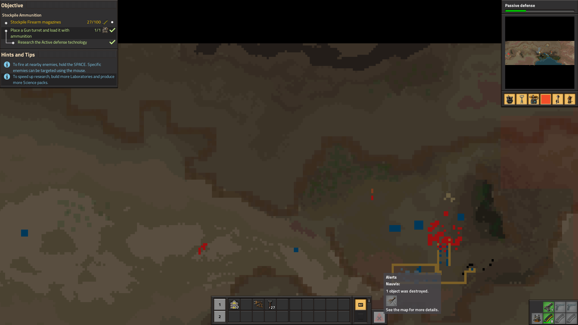 Biters killed a tree.png