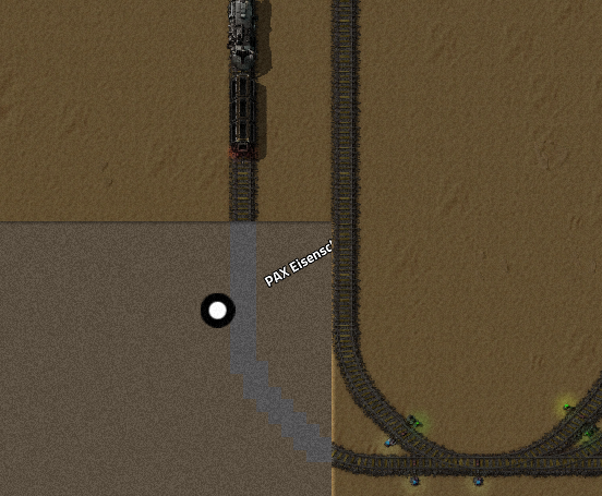 Stationname1.PNG
