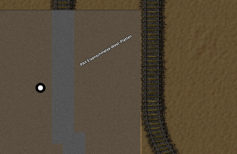 Stationname2.PNG