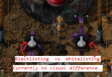 nodifference.png