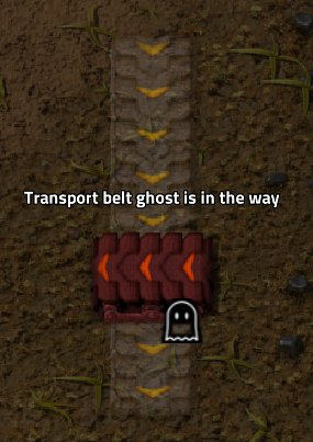 cannot_fast-replace_ghost_belt.jpg