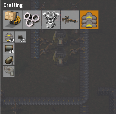 Factorio-5dim-transport-menu.PNG