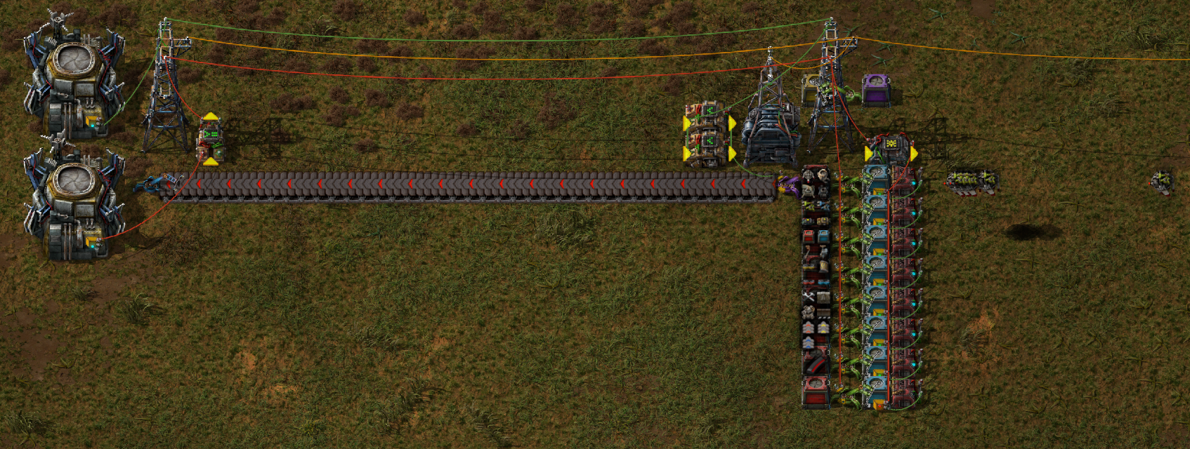 logistics-bridge.png