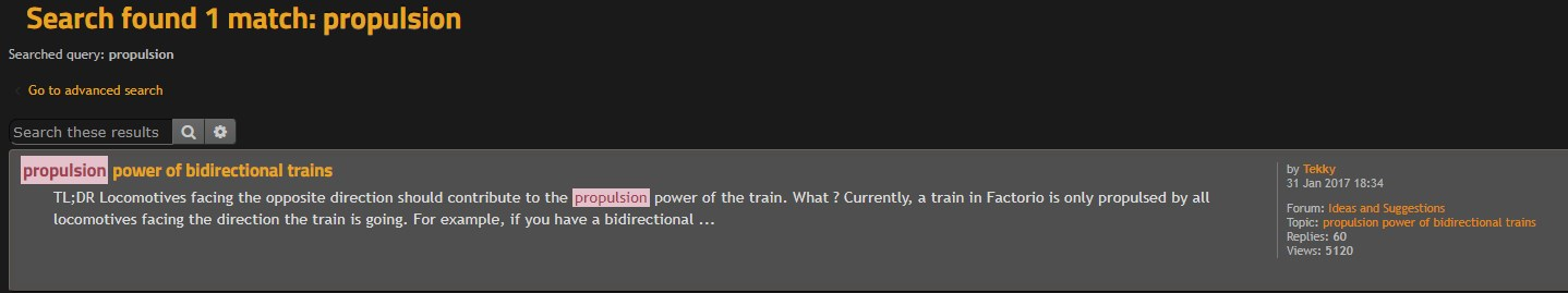 2019-03-18 22_32_11-Factorio Forums - Search.jpg