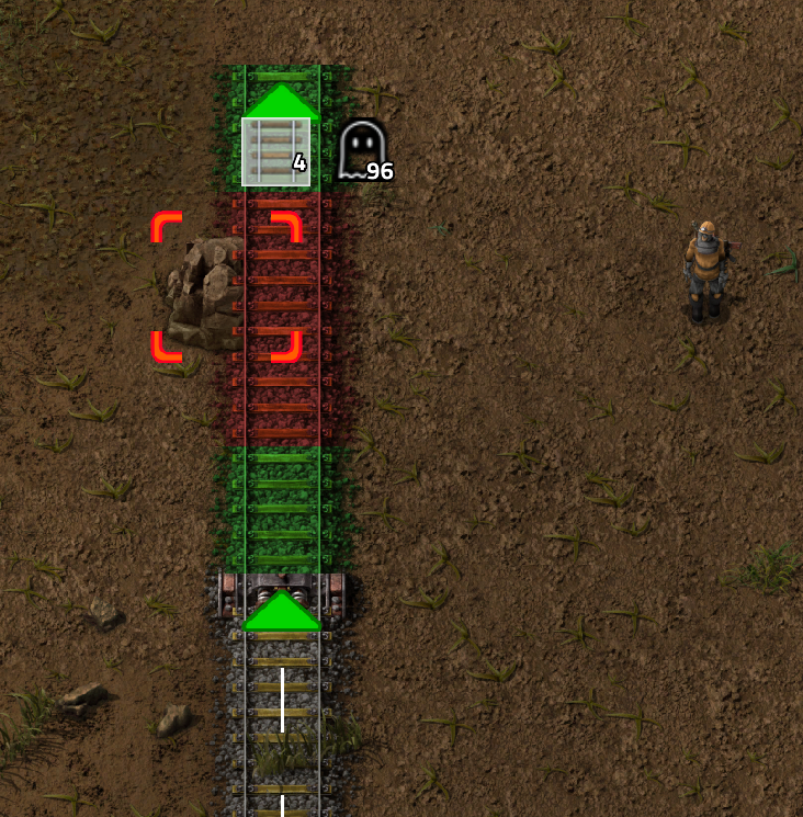 rail building.png