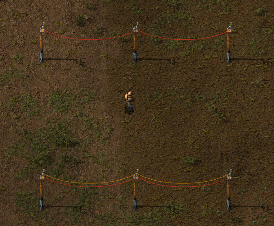before-after blueprint powerpoles.png
