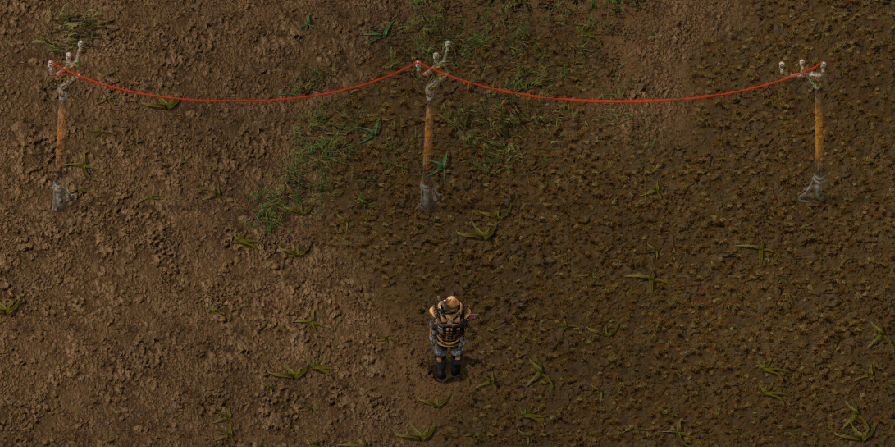 ghost power poles.png