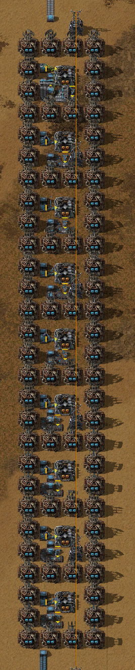 12 beqacon smelter.png